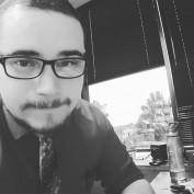 Matt-O profile image
