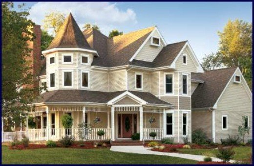 Beautiful big houses image search results for Beautiful and big houses