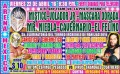 CMLL Super Viernes Preview: Tournaments! (Tournaments Everywhere)