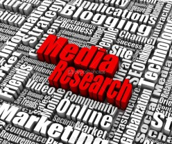 Research In Media Messages
