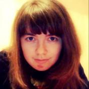 MizLiot profile image