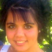 Rebbecca Marie profile image