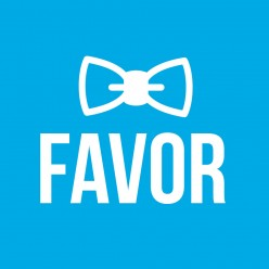 Truth About Favor Delivery