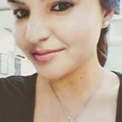 Sylvia-Smith profile image