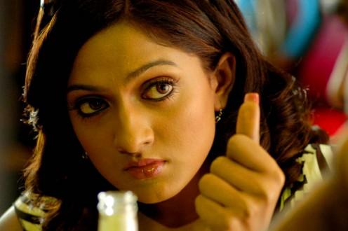 indian tamil actress bhumika chawla hard sex