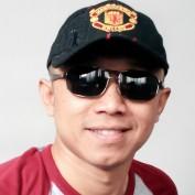 LigaSuper profile image
