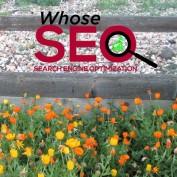 whoseseo profile image