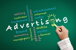 Advertising - Nature, Scope & Classification