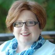 JanicePHatchett profile image