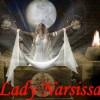 Lady Narsissa profile image