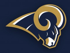 2017 NFL Season Preview- Los Angeles Rams