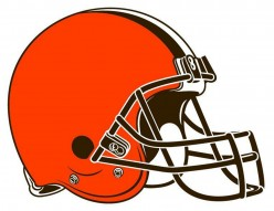 2016 NFL Season Preview- Cleveland Browns