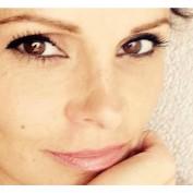 nadia asencio profile image