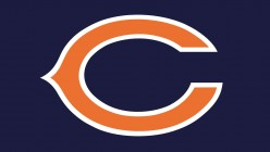 2017 NFL Season Preview- Chicago Bears