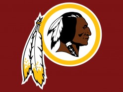 2018 NFL Season Preview- Washington Redskins