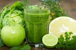 Are Green Drinks an Effective Way to Get Vitamins and Nutrients?