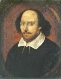 William Shakespeare -- Some Trivia and Fun Facts!