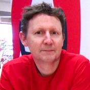 Bilaras profile image