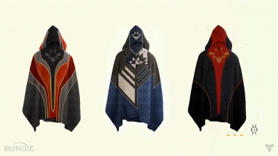 "Popular denominational Trinitarian cloaks for sin. Contact your nearest ""church"" to purchase."