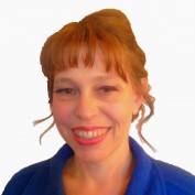 Tammie Jackson profile image