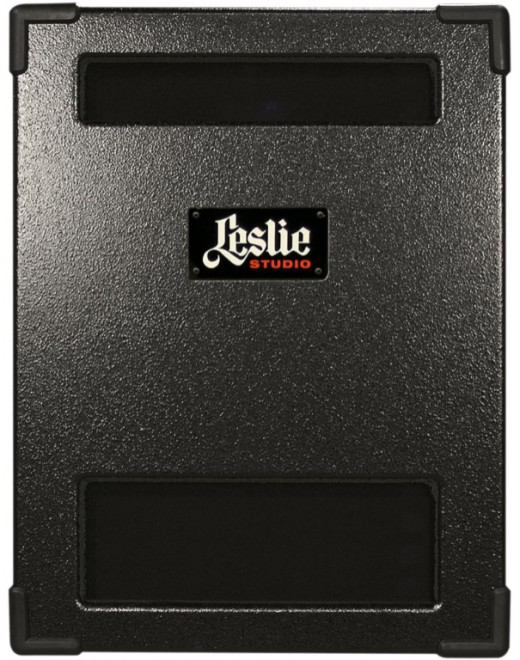 Here we show the Leslie Studio 12 Speaker.