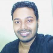 nikhilsukumar profile image