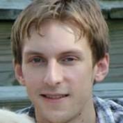 Dustin McIntyre profile image