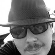 SavvyTranslator profile image