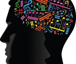 The Cognitive Science of Music