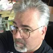 cperuzzi profile image