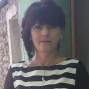 Emili Babic profile image