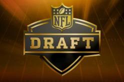 2016 NFL Mock Draft Round 1