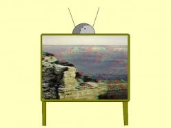 Why 3D On Television Never Seems to Work