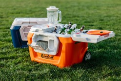 Coolest Cooler Kickstarter Review