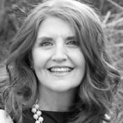 Bobbie Wigginton profile image