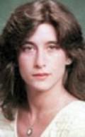 Did Dr. Robert Bierenbaum Really Kill His Wife Gail Katz?