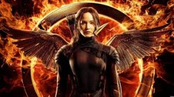 Lessons of The Hunger Games