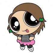 Emmy Chen profile image