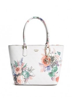 Must Have Items for Spring