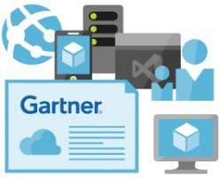 Microsoft Azure Business Benefits