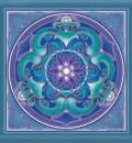 About Mandala: Basic Information and Process of Creation