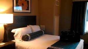Hotel Room Soaring Eagle Resort