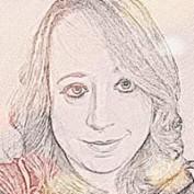 letsgrowvirtual profile image