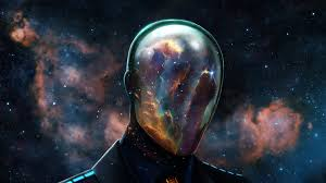 this is not a thesis just a report on a reflecting Sun, that used to be the foundations of the Light of Heaven. Sorry it is Everlasting now, here in the emptiness my beliefs made real in them cursing a Sorted life for laughter.