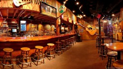 Top Nashville Honkytonks- Top Places to Visit in Nashville