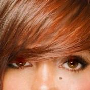 Jackie Lynnley profile image