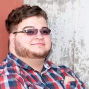 Dylanrrichard profile image