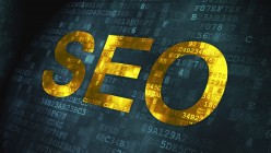 Seo Tips And Techniques To Rank Your Website Better In SERP