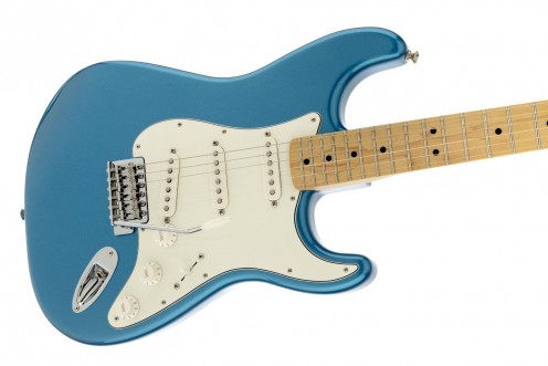 Best Squier and Fender Stratocasters for Beginners