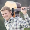 Matt Grimm profile image